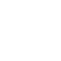icon-geo-to-leo.png