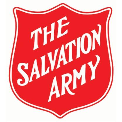 SALVATION ARMY ELLWOOD CITY