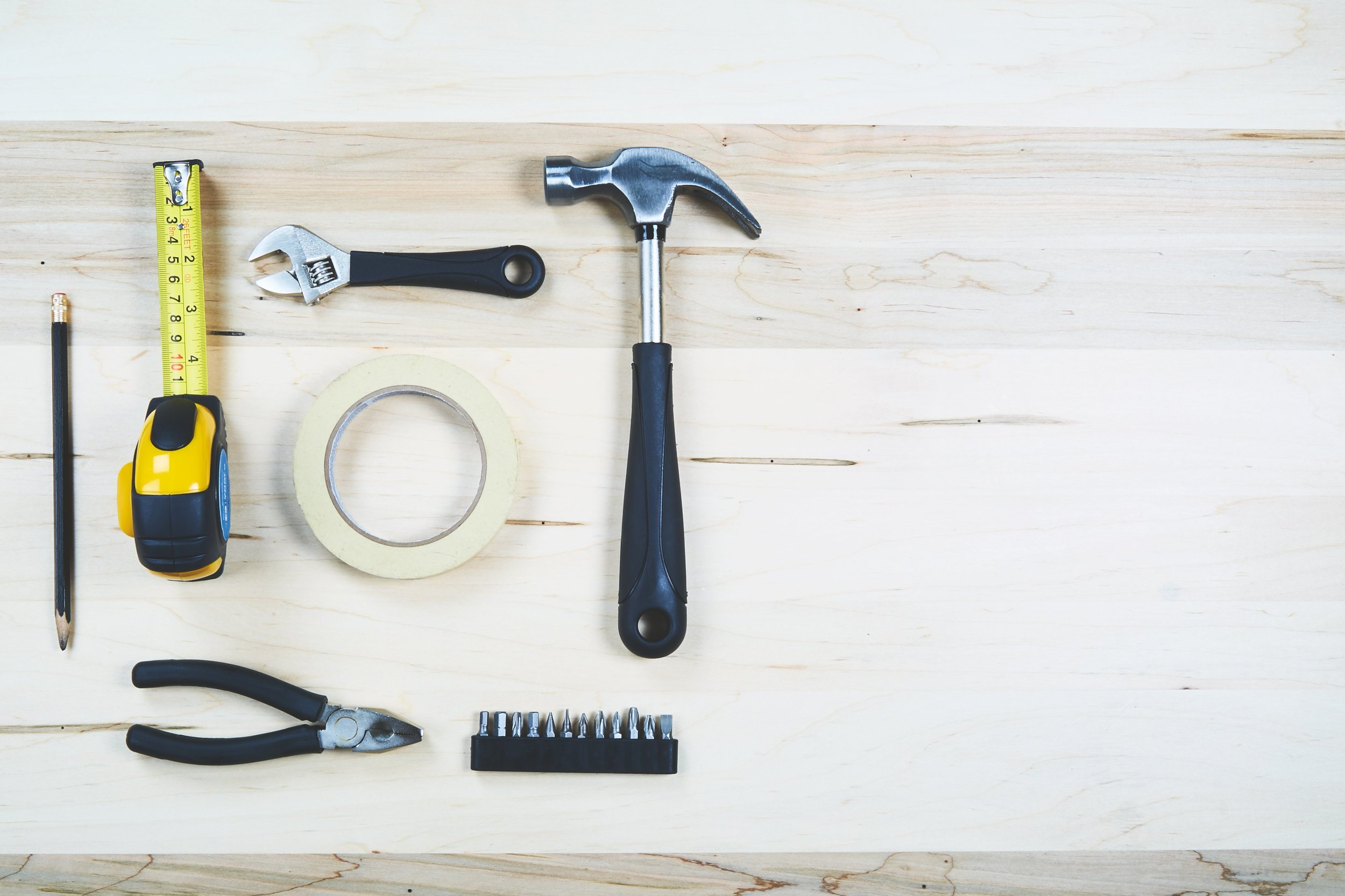 construction-tools-flatlay.jpg