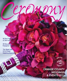 Ceremony-Magazine_1.jpg