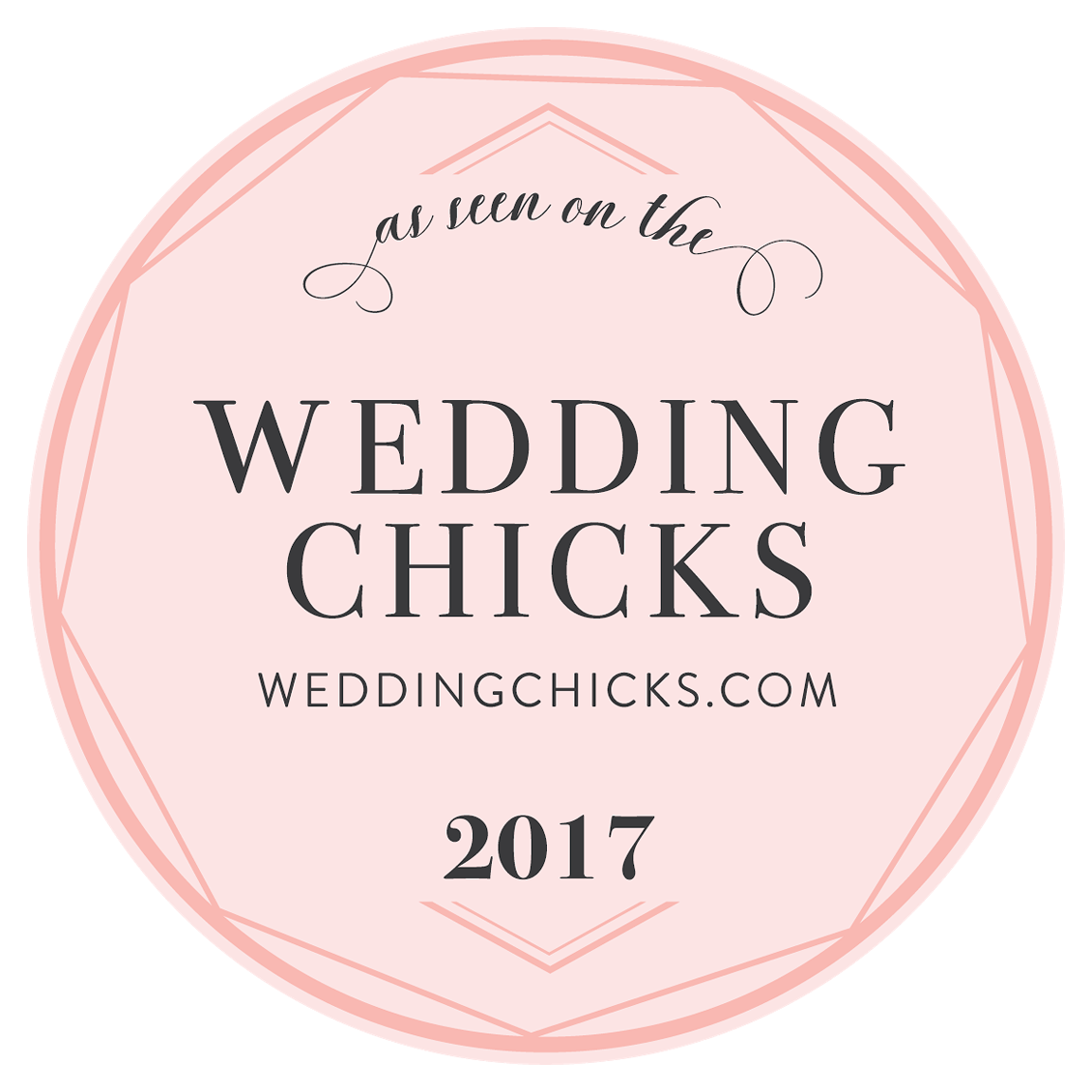 FeaturedBadge-Wedding-Chicks-large.png