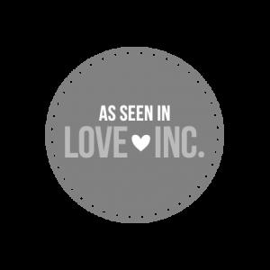 AsSeenIn-LoveInc1-300X300.png