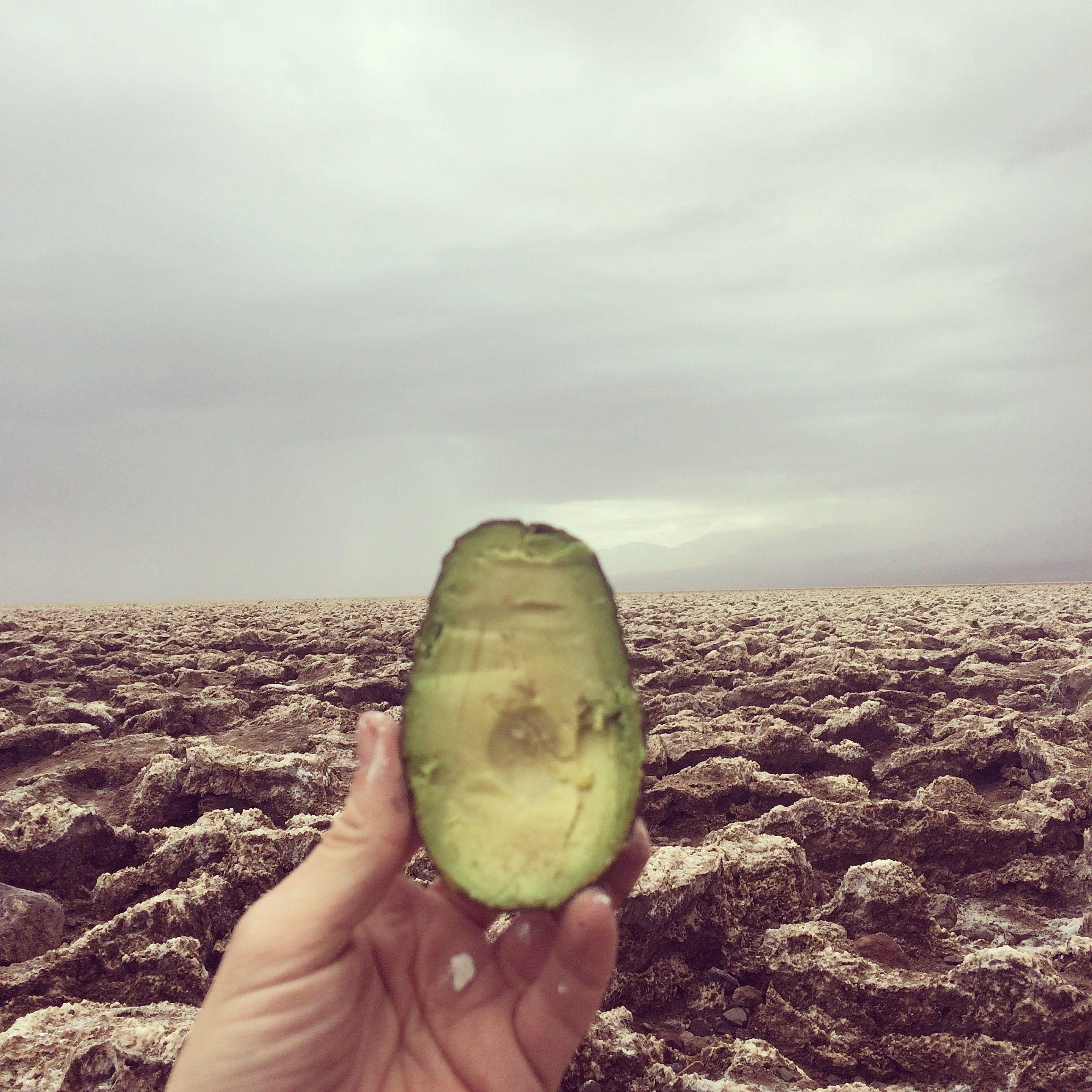 avocado death valley.jpg