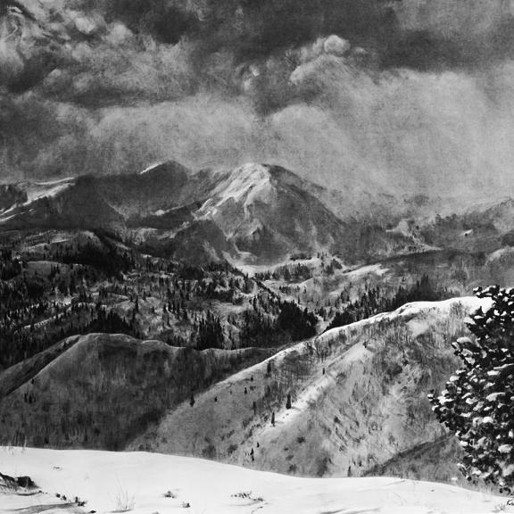 Cascade Peak Wasatch Mountains1.jpg