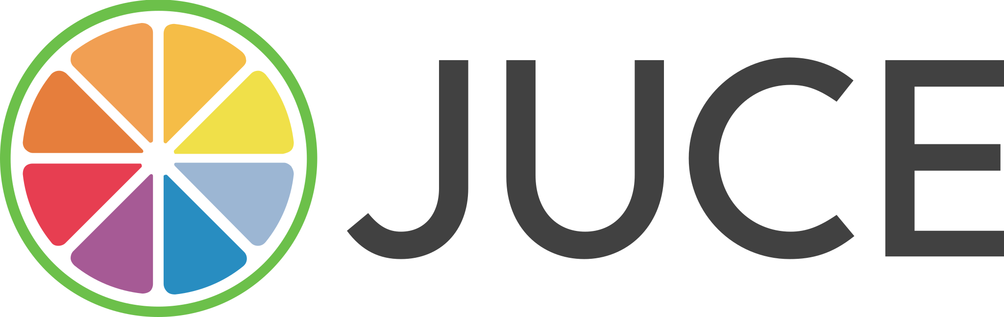 juce-logo-with-text.png