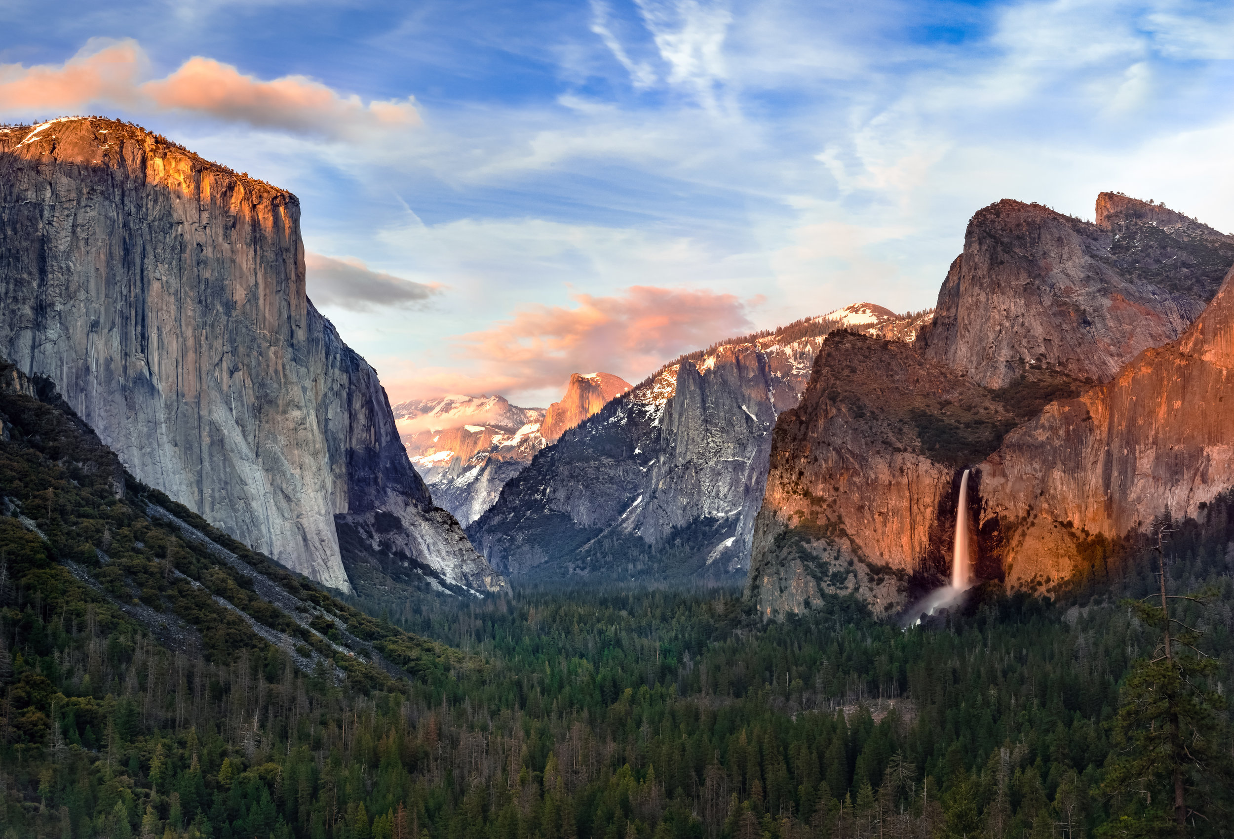 Yosemite Tunnel View.jpg