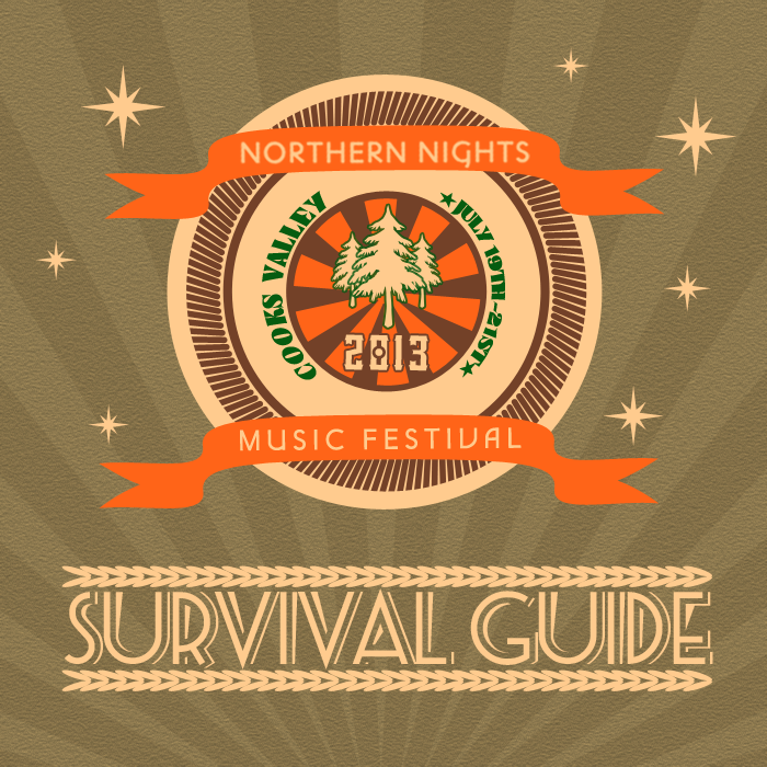 Survival_Guide_NNMF_Cover_v2.png