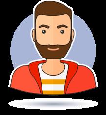 fetch-avatar