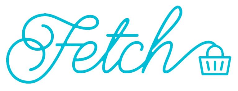 fetch-logo
