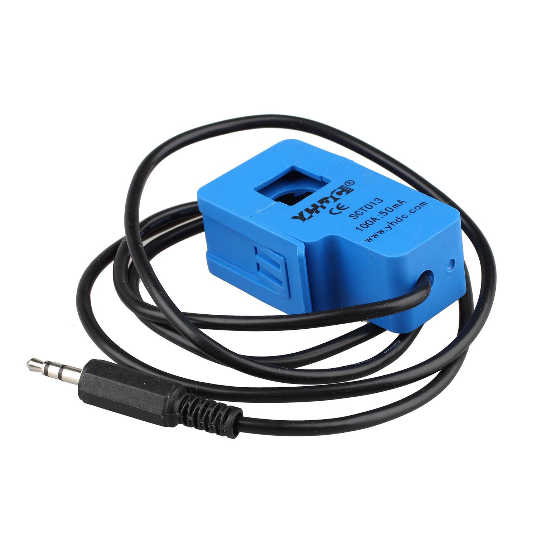 powerwars-ct-sensor