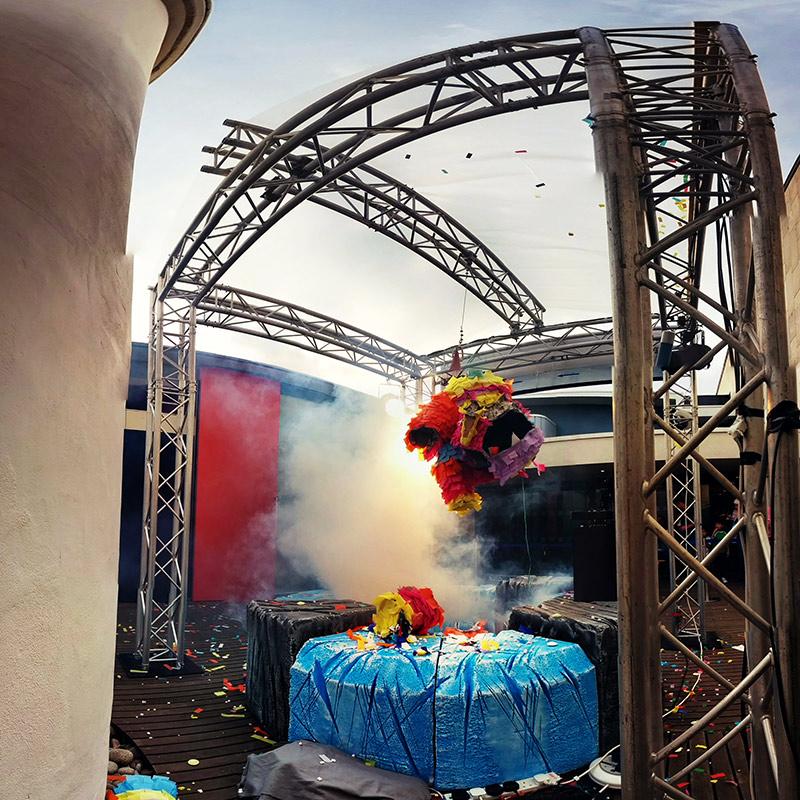 Activision-Skylanders_Launch-Painyatta-Digital-Event-End.jpg