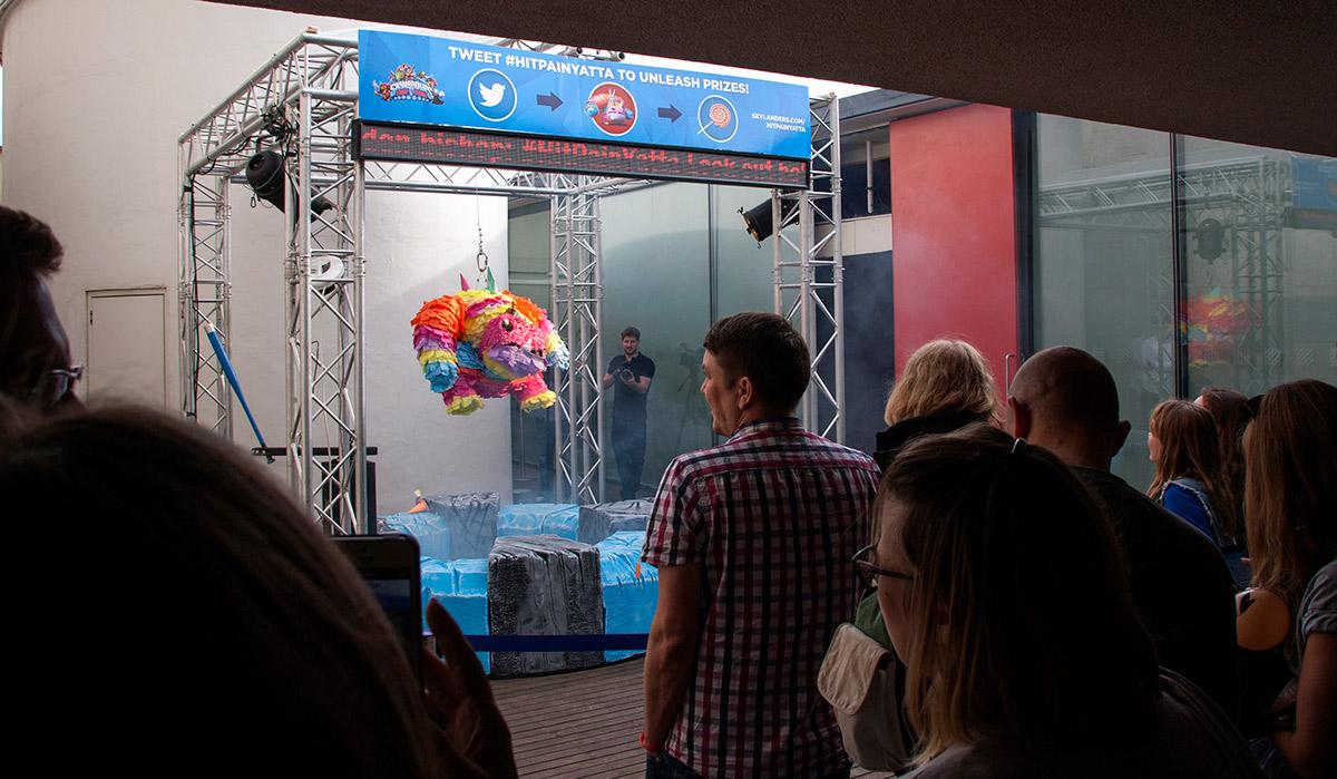Activision-Skylanders_Launch-Painyatta-Digital-Event.jpg