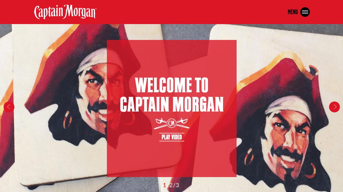 captain-morgan-homepage-screen