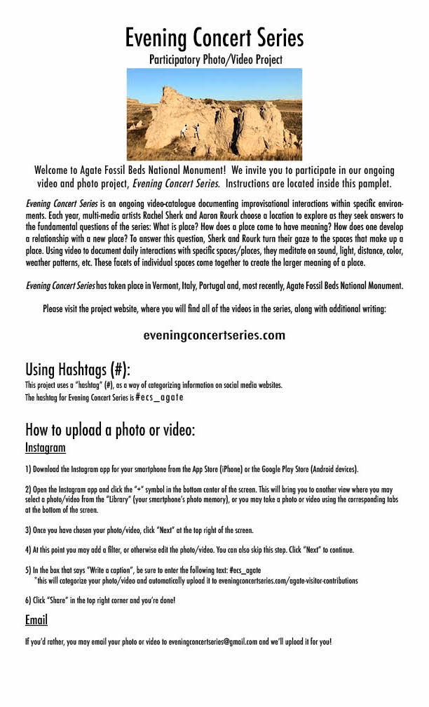 Evening Concert Series Agate Brochure_Final_For Website.jpg