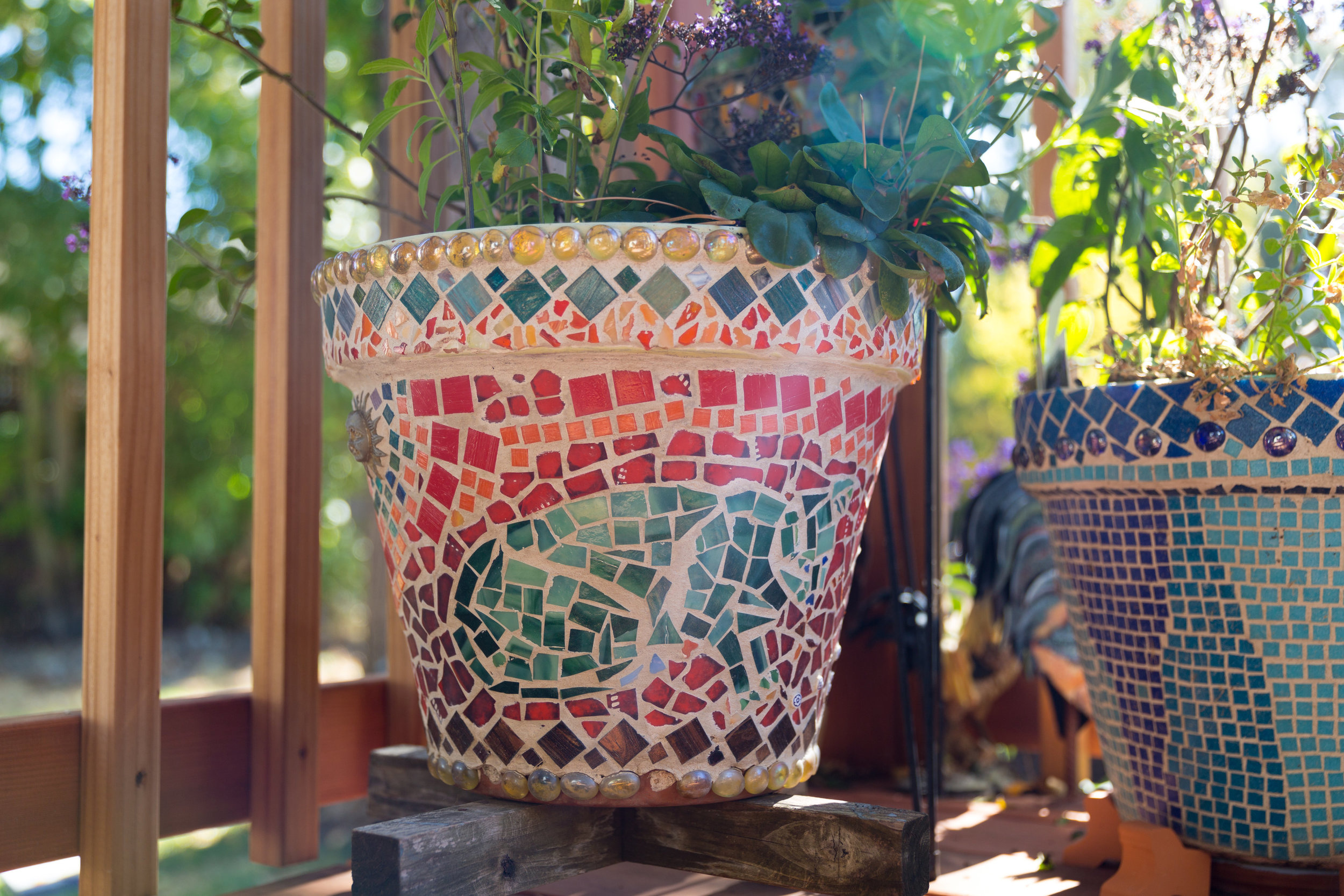 custom.mosaic.marin