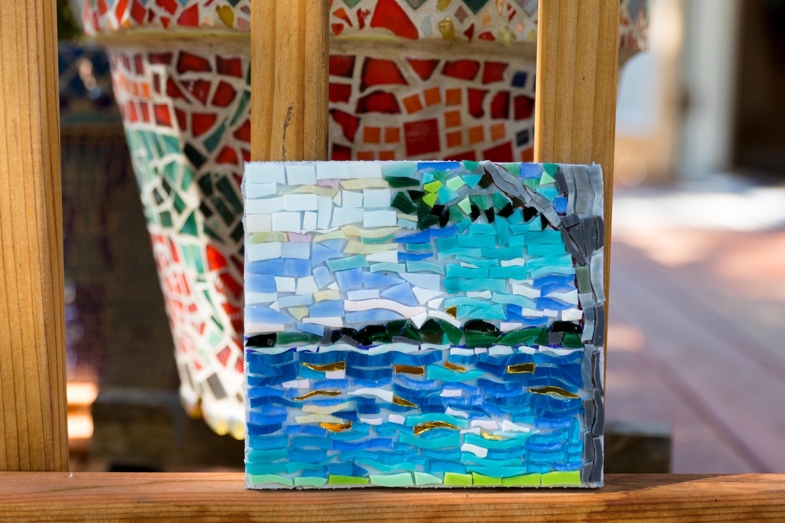 custom.mosaic.tile
