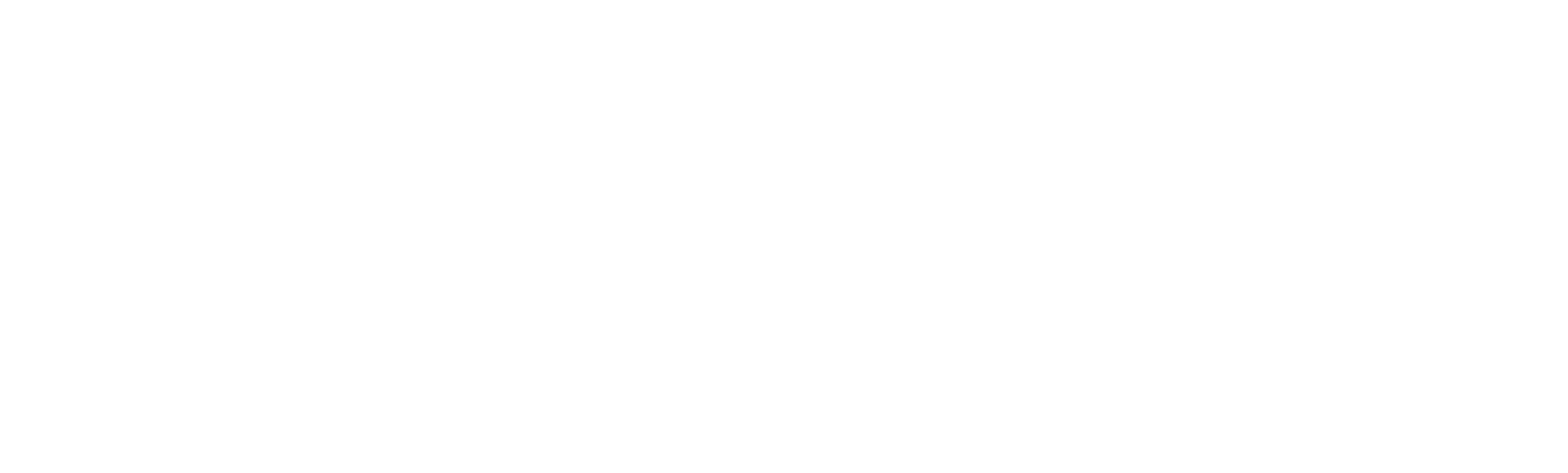 141490005811489798026274.spotify-logo-horizontal-white-rgb.png