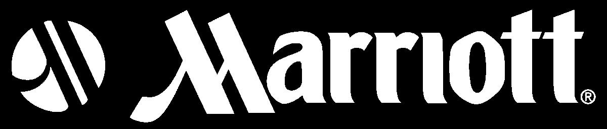 Marriott_Logo_White.png
