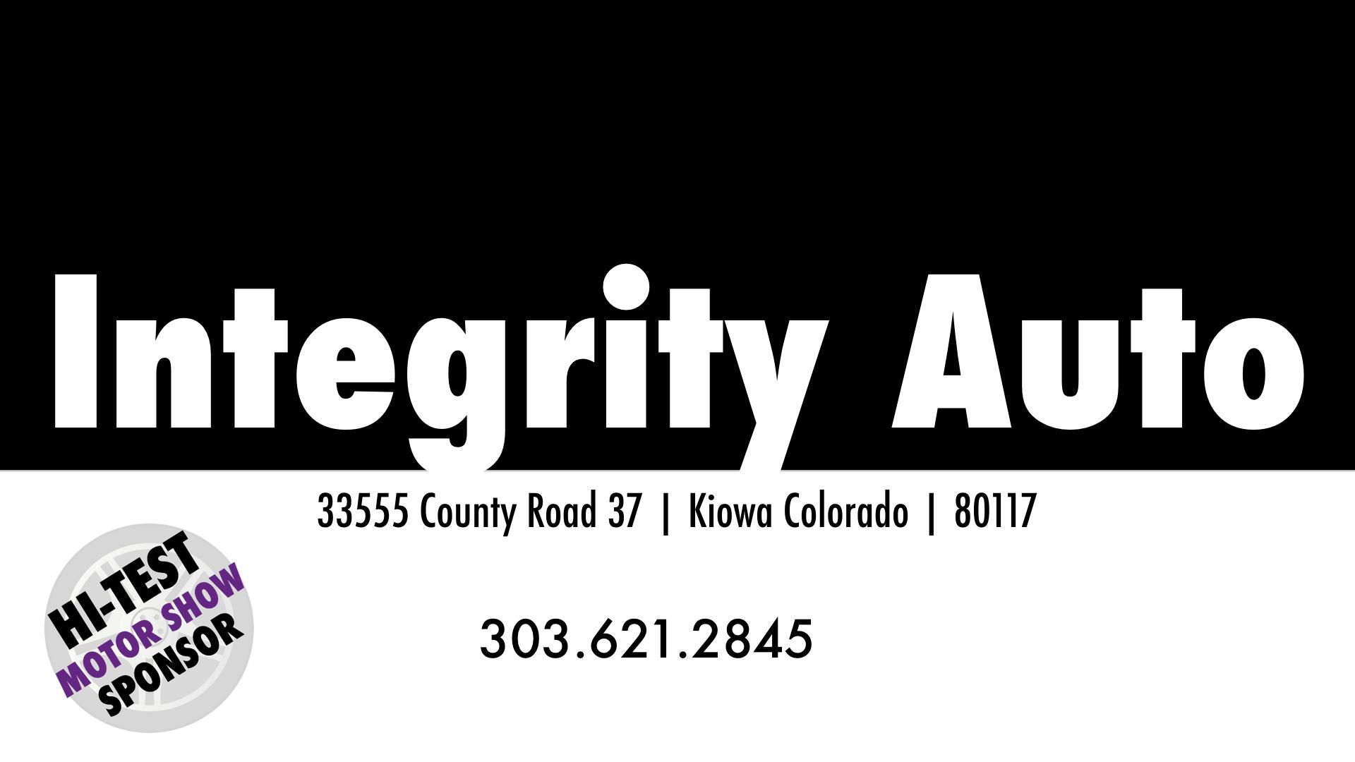 DIGITAL SIGN - Entry.015.png