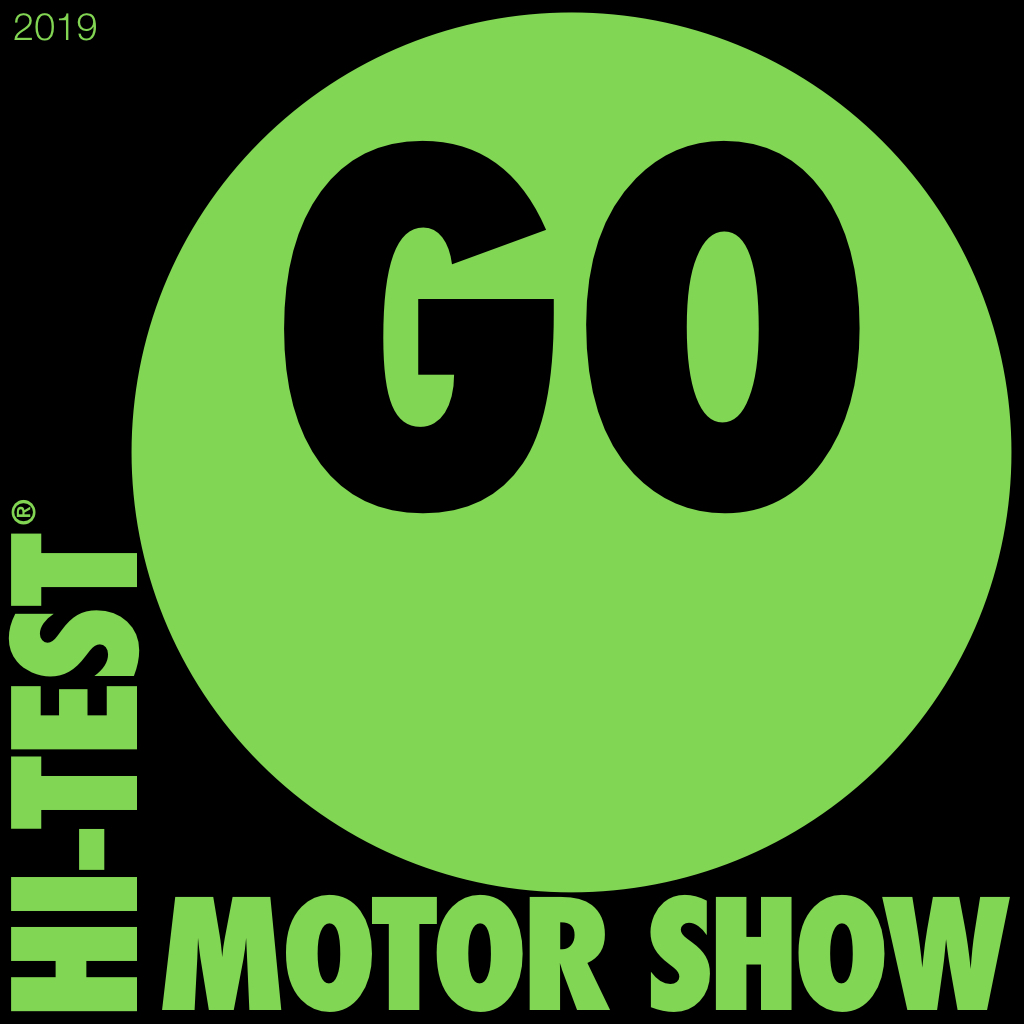 Final-Motor-Show-2019-HI-TEST.001.jpeg