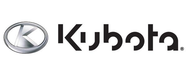 kubotalogo-1.jpg