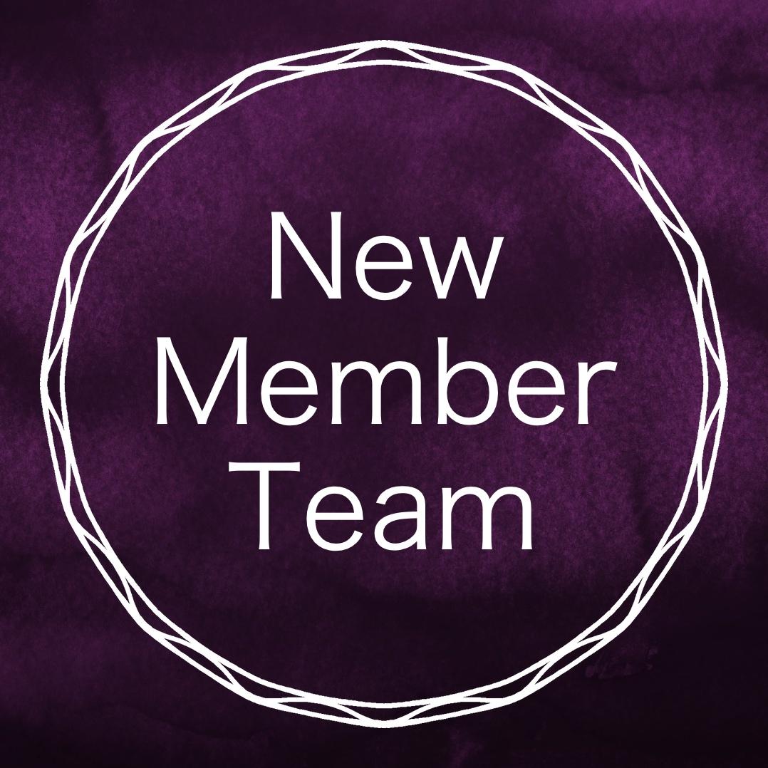 new member.jpg