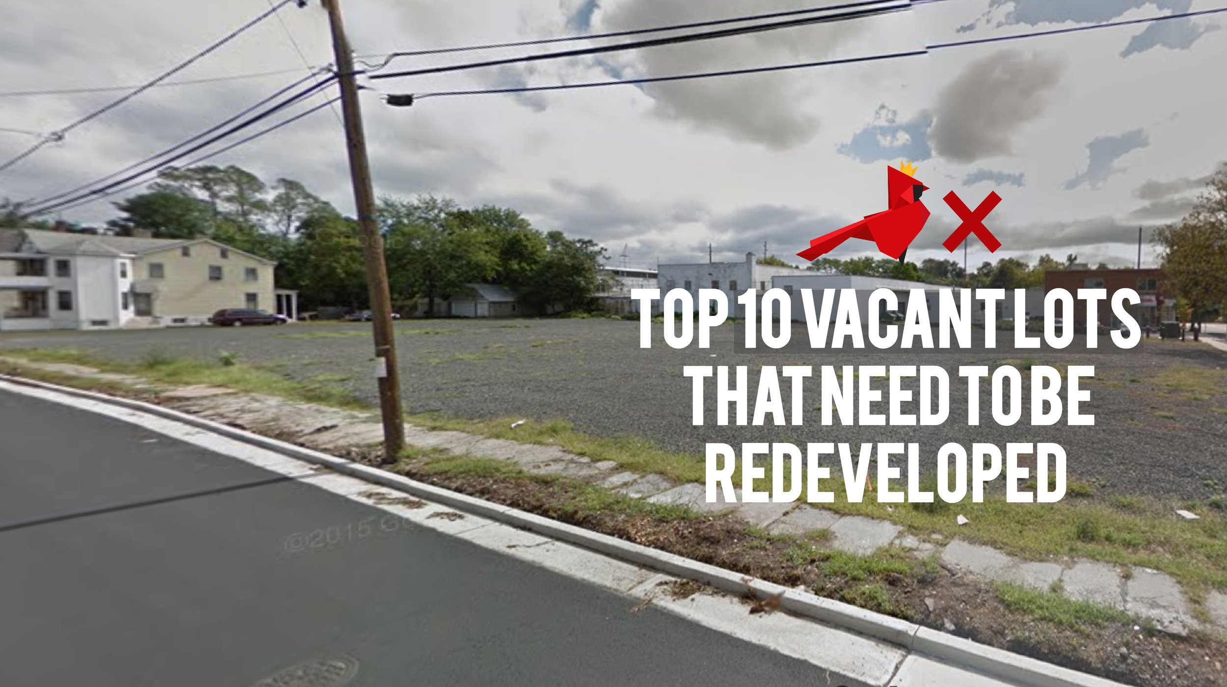 10 vacant lots for redevelopment cover2-01.jpg