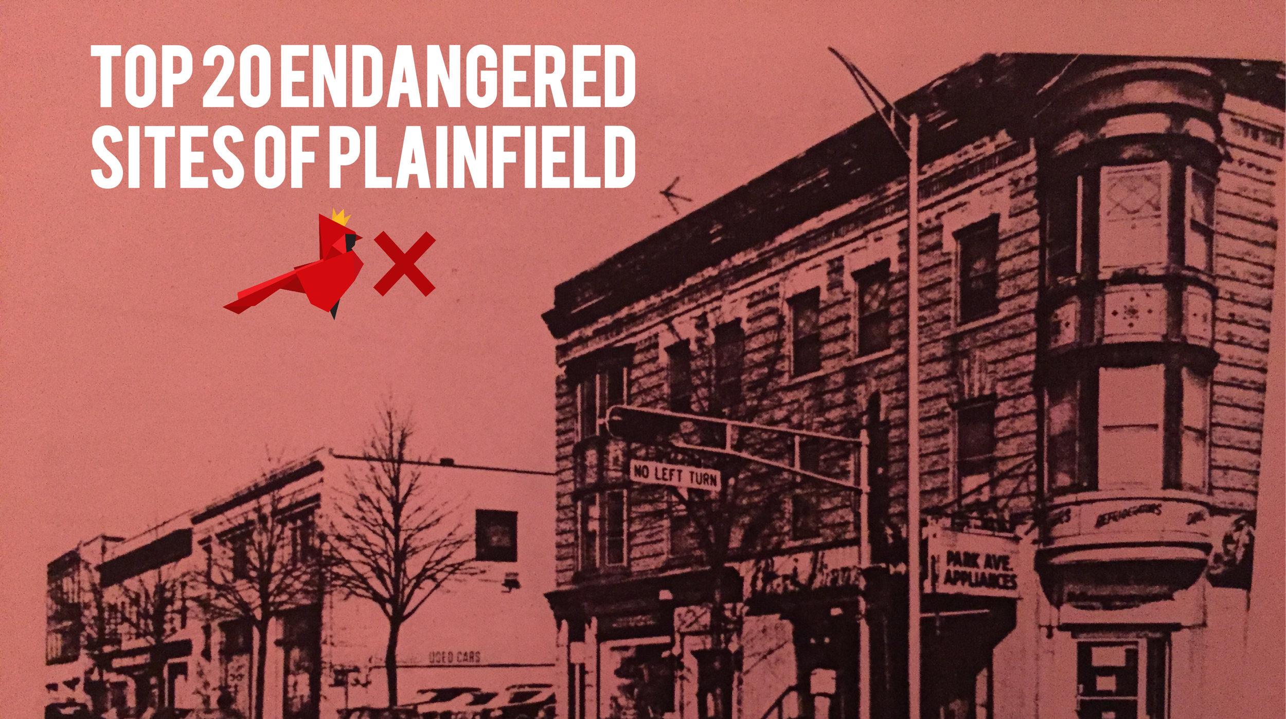 20 endangered sites cover2-01.jpg