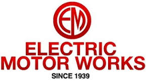 Electric Motor Works, Inc