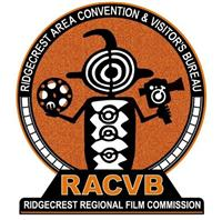 Ridgecrest Area Convention & Visitor Bureau