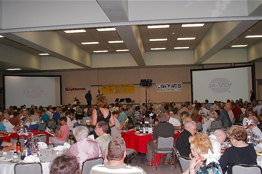 2009-Crowd