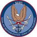 logos_naws.jpg