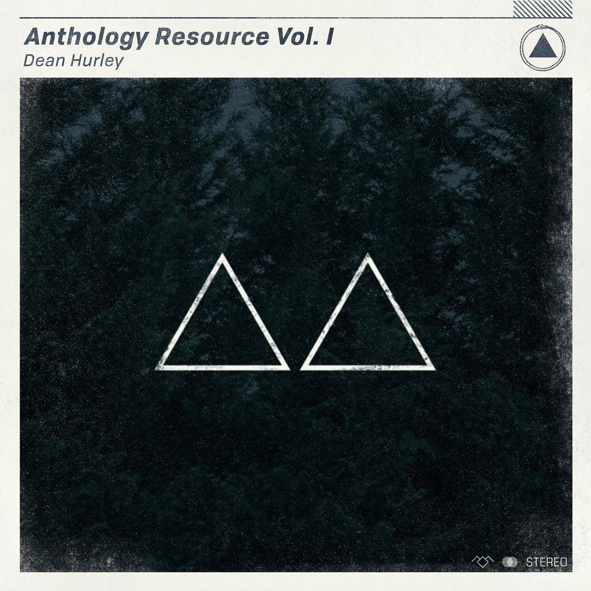 anthology_resource.jpg