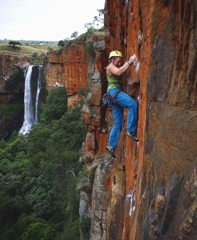 boven waterfall climber.jpg