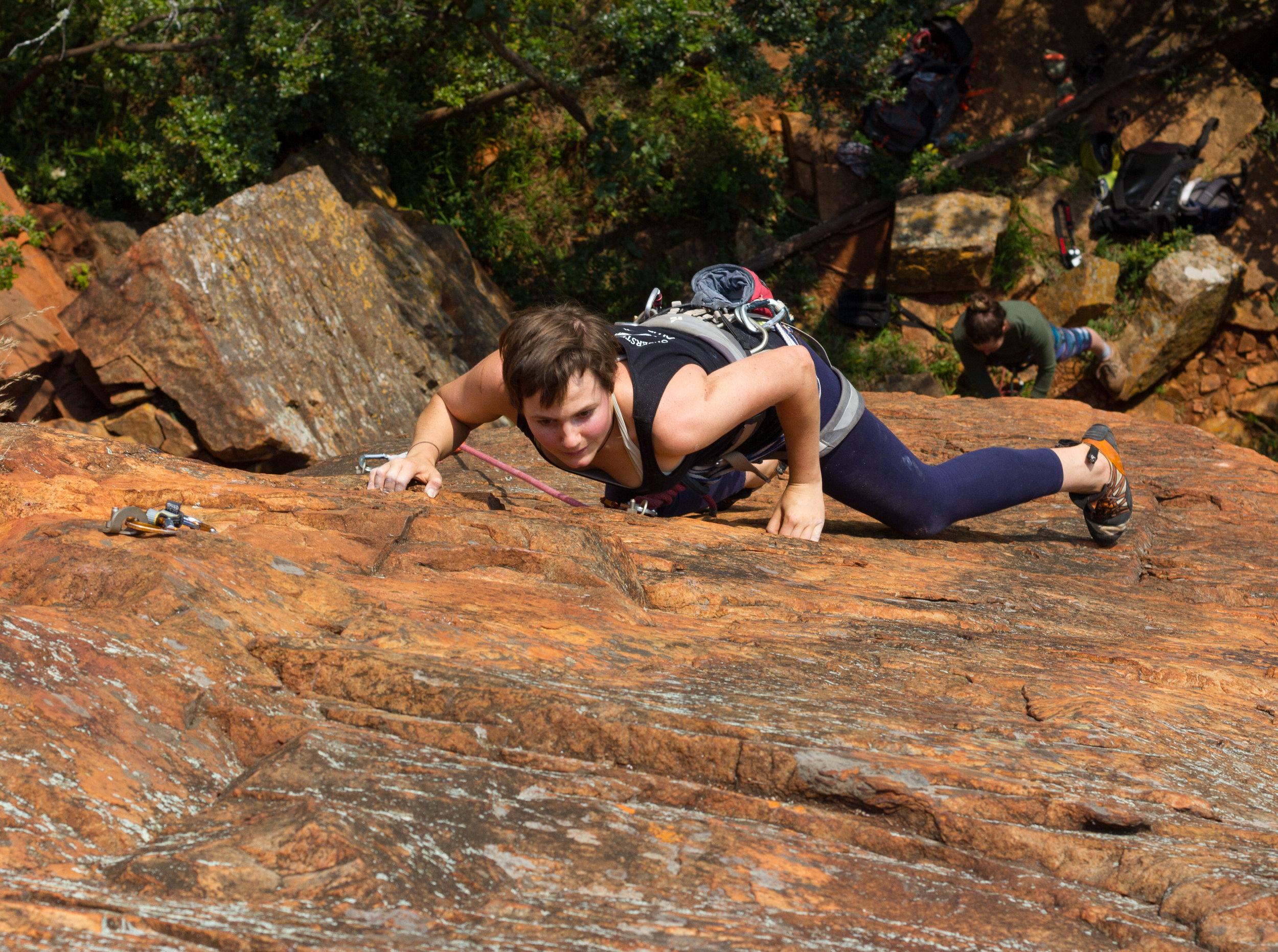 boven women climber .jpg