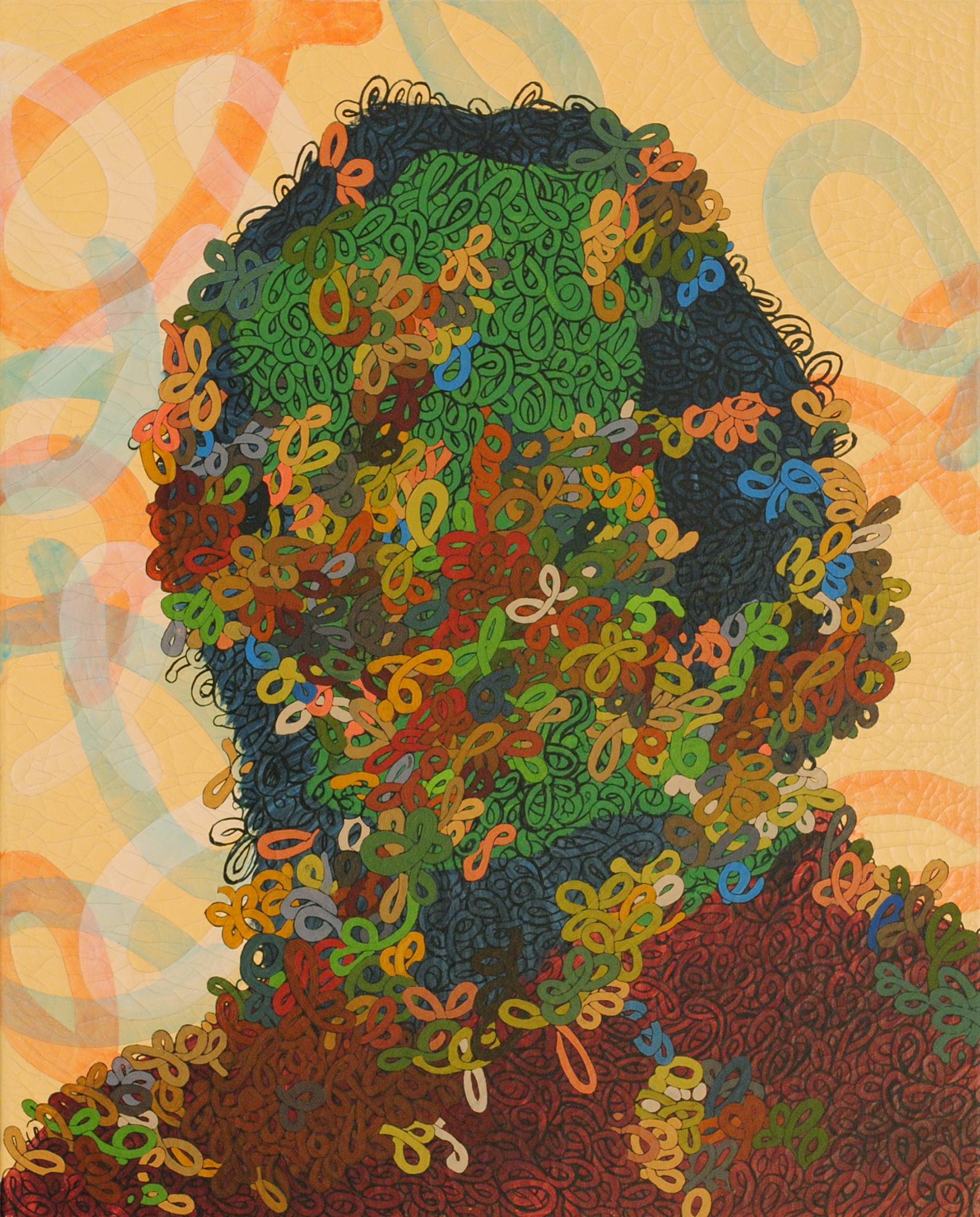 GrantB15(2009).jpg