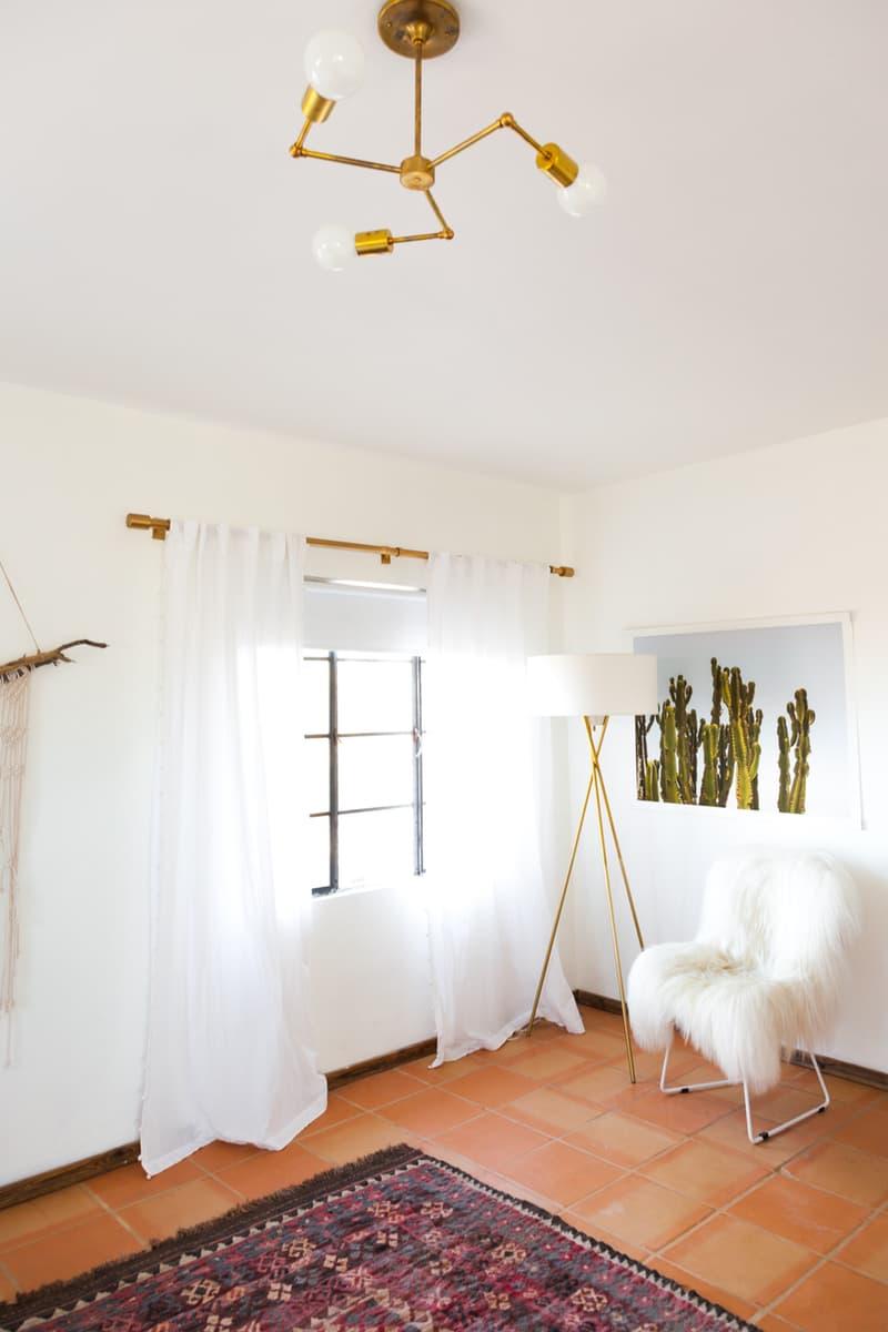 Photo via Apartment Therapy.