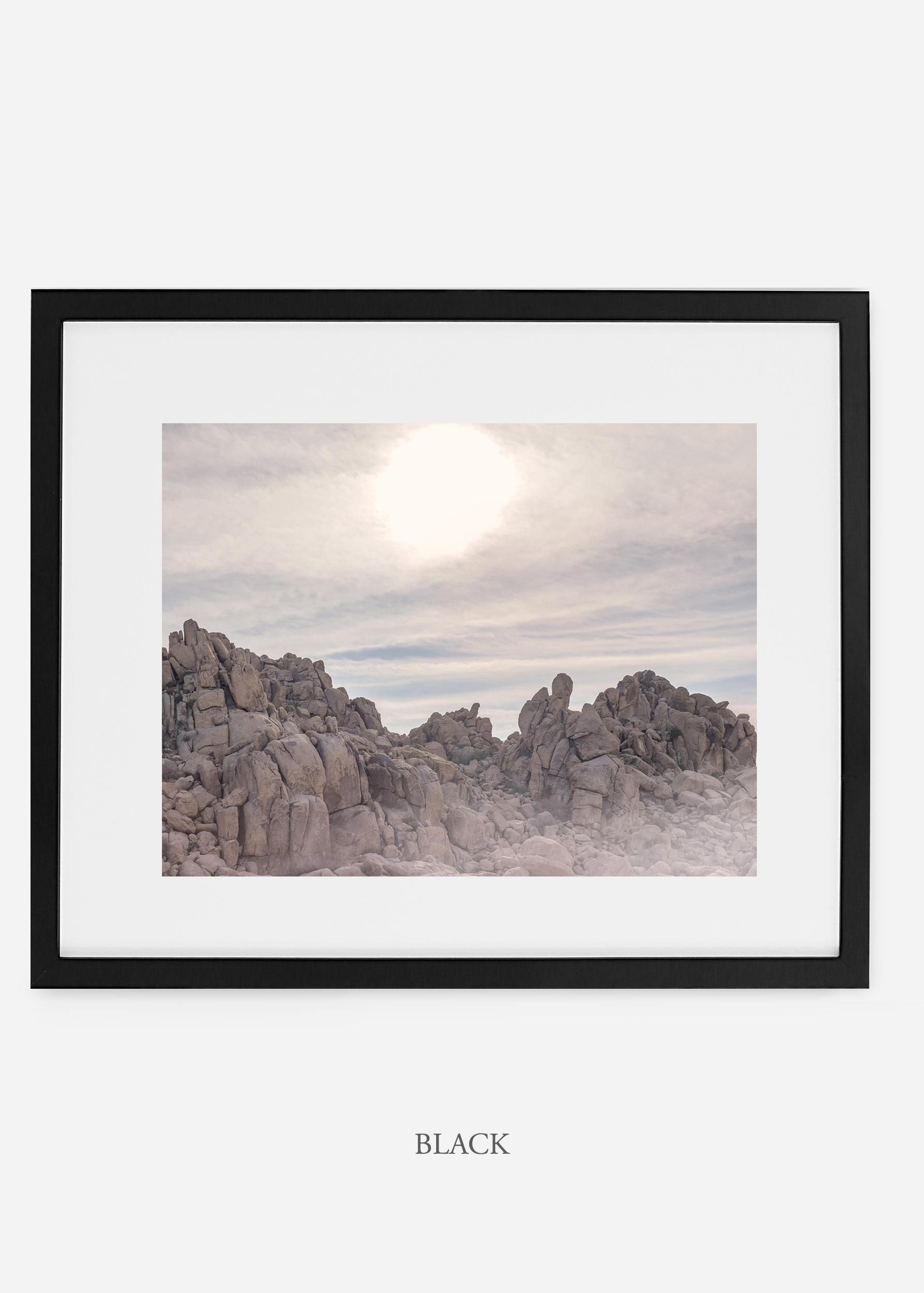 WilderCalifornia_blackframe_JoshuaTree_Rocks_No.3_interiordesign_desert_art.jpg