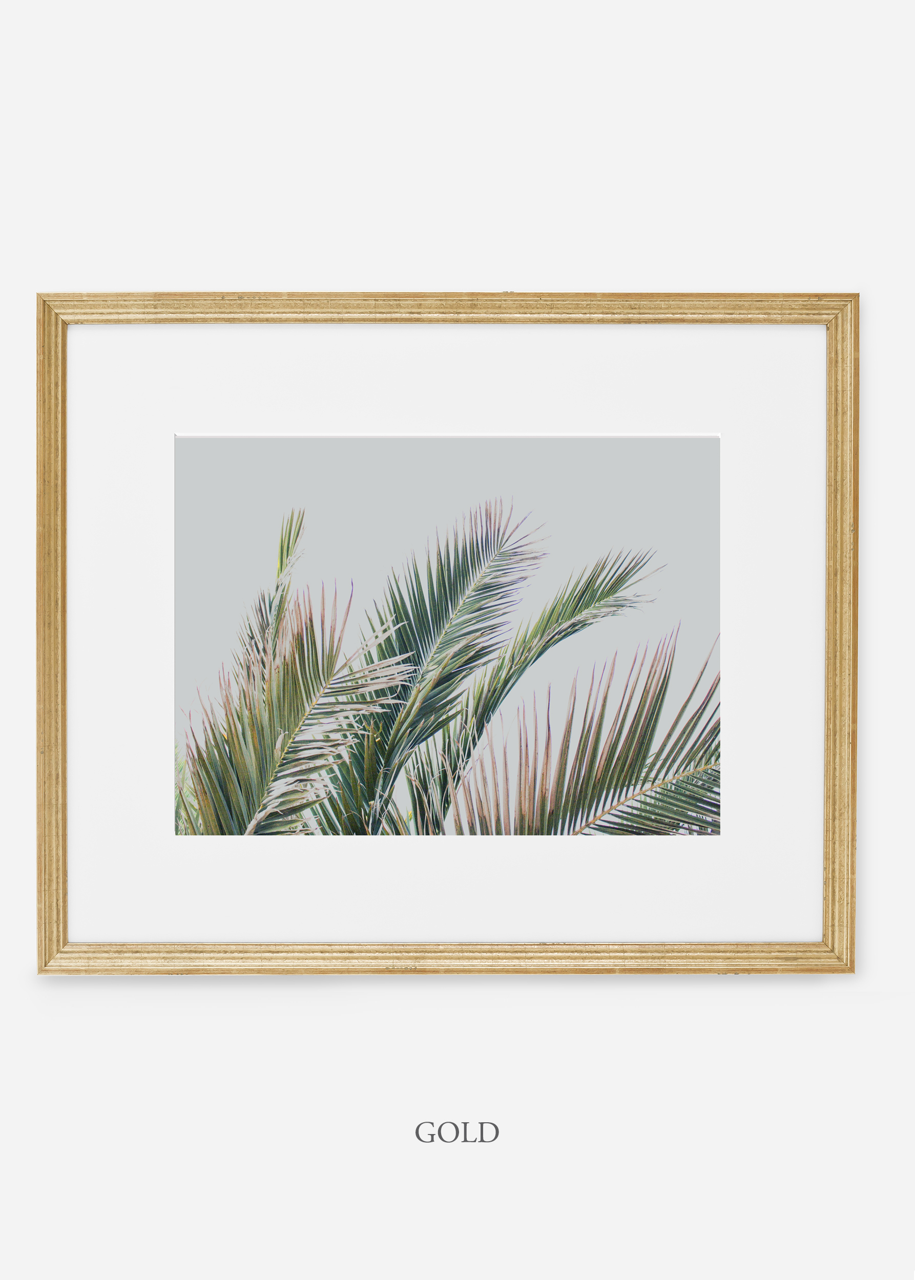 interiordesign_goldframe_art_tropical_palmtree_StormyGrayPalm.jpg