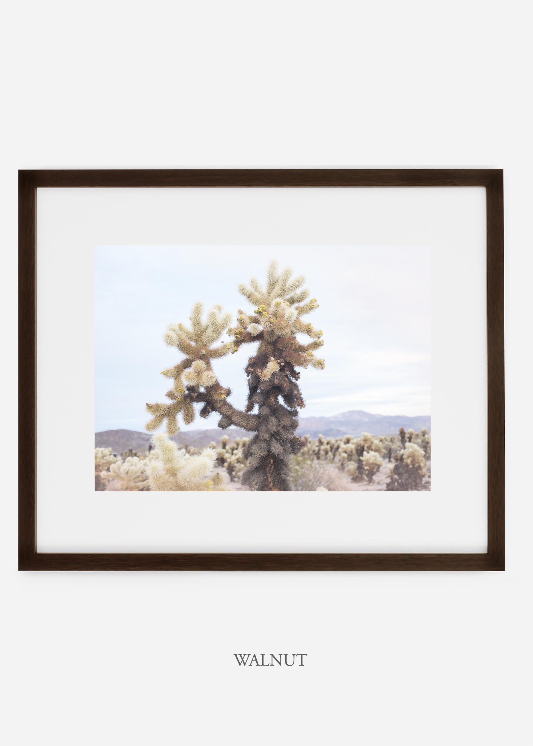 JoshuaTree_walnutframe__No.10_interiordesign_cactusprint_art.jpg