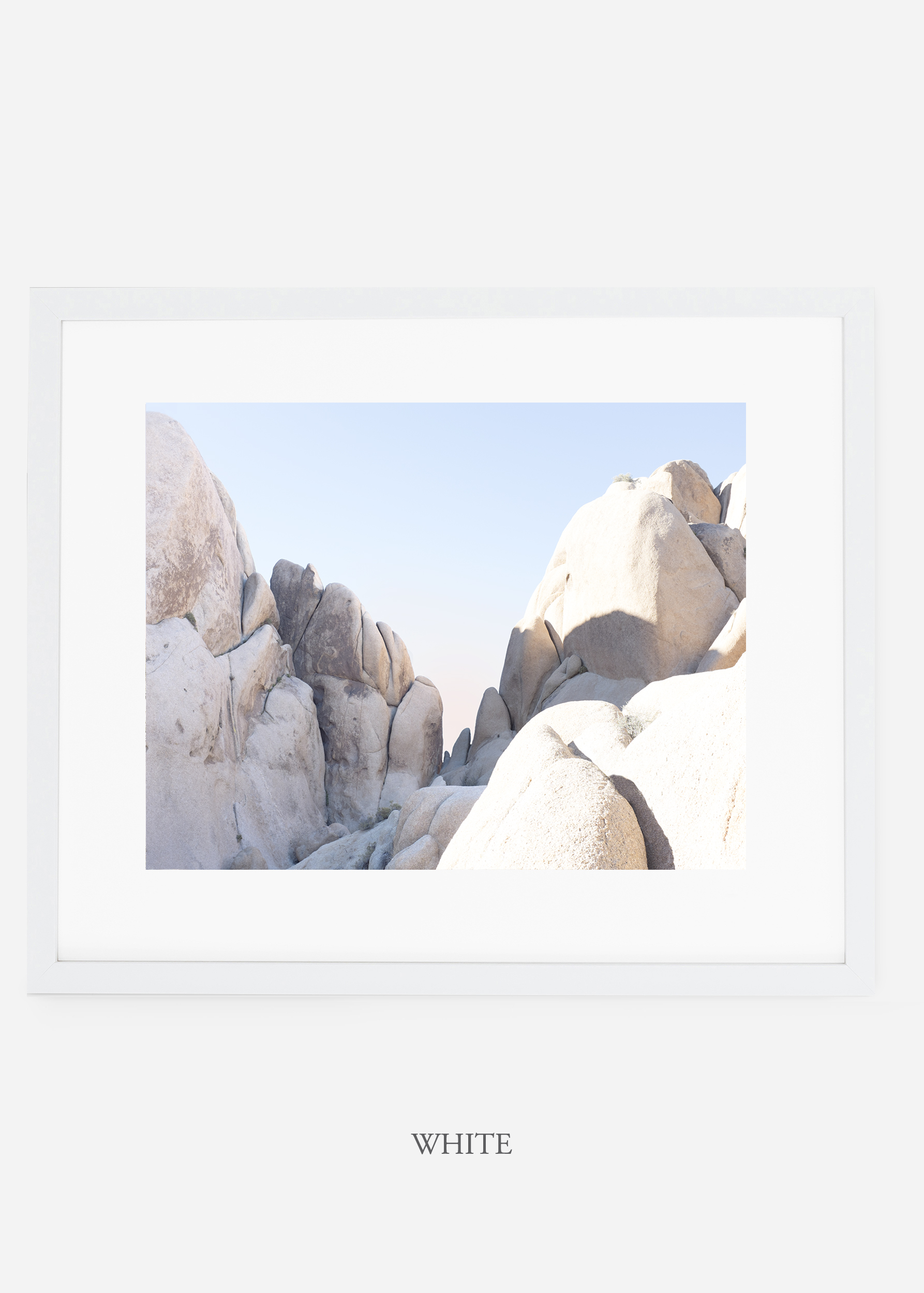 WilderCalifornia_whiteframe_JoshuaTree_No.18_interiordesign_prints_art.jpg