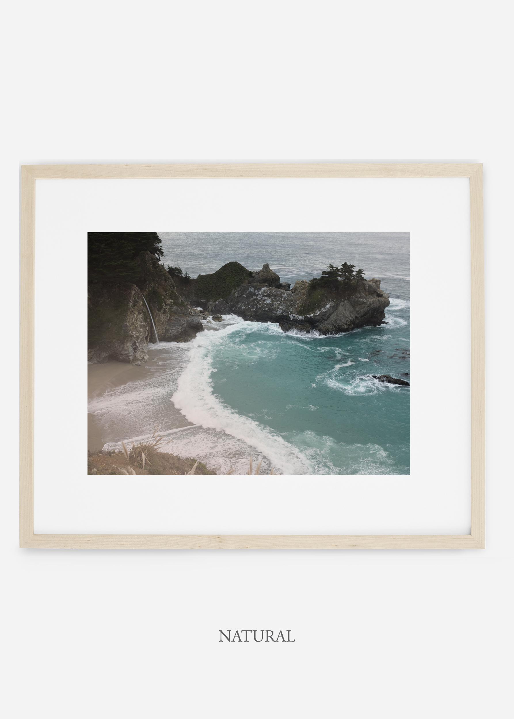 WilderCalifornia_naturalframe_interiordesign_oceanprint_BigSurNo.1.jpg