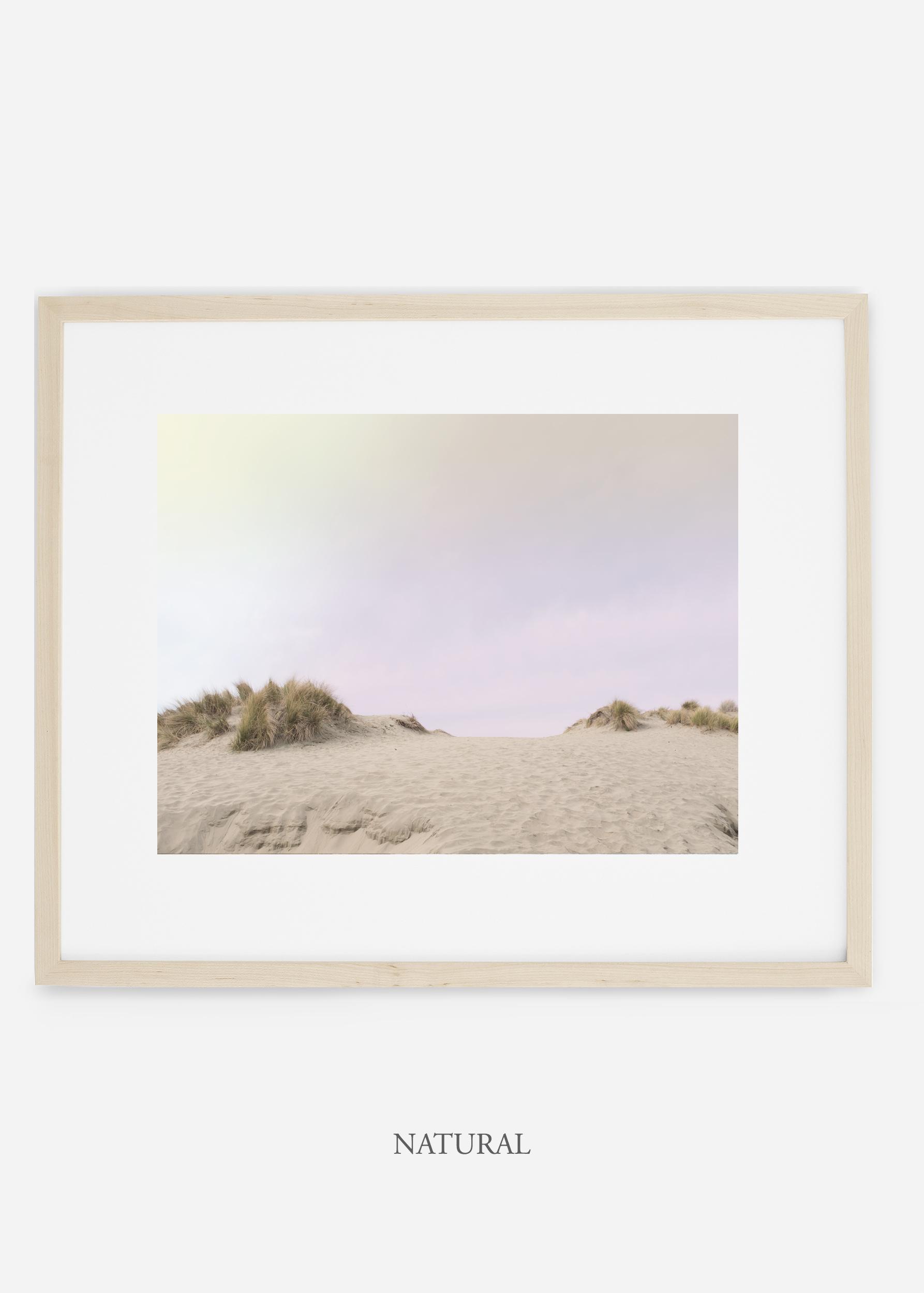 WilderCalifornia_naturalframe_interiordesign_oceanprint_DunesNo.1.jpg