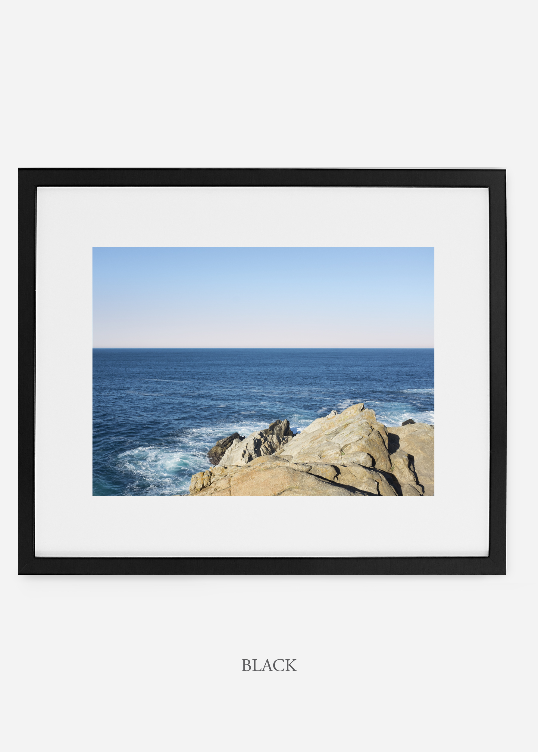 WilderCalifornia_blackframe_interiordesign_oceanprint_PacificNo.2.jpg