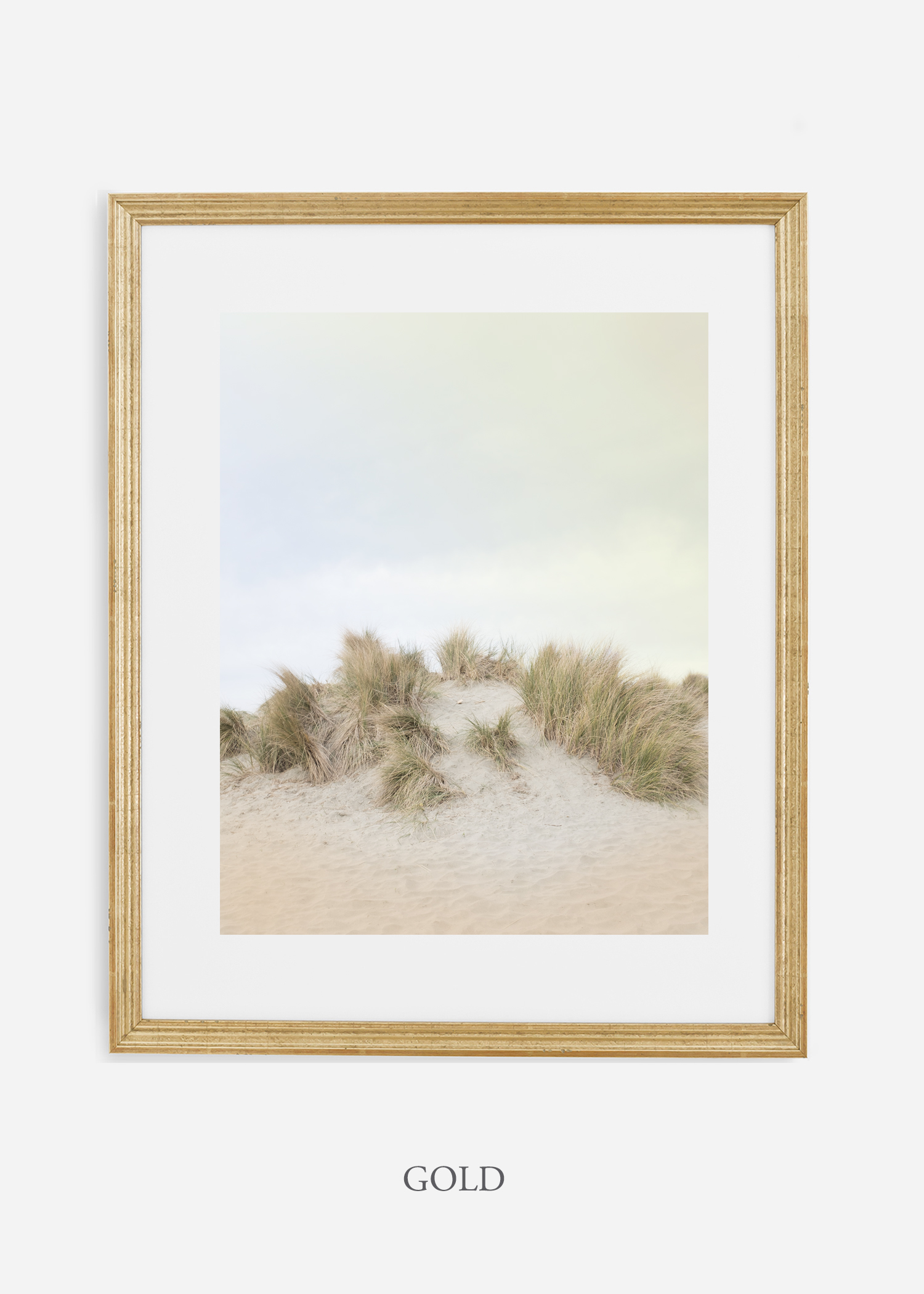 DunesNo.2_goldframe_BigSur_Ocean_Beach__Art_Photography_interiordesign_bohemian_cactusart.jpg
