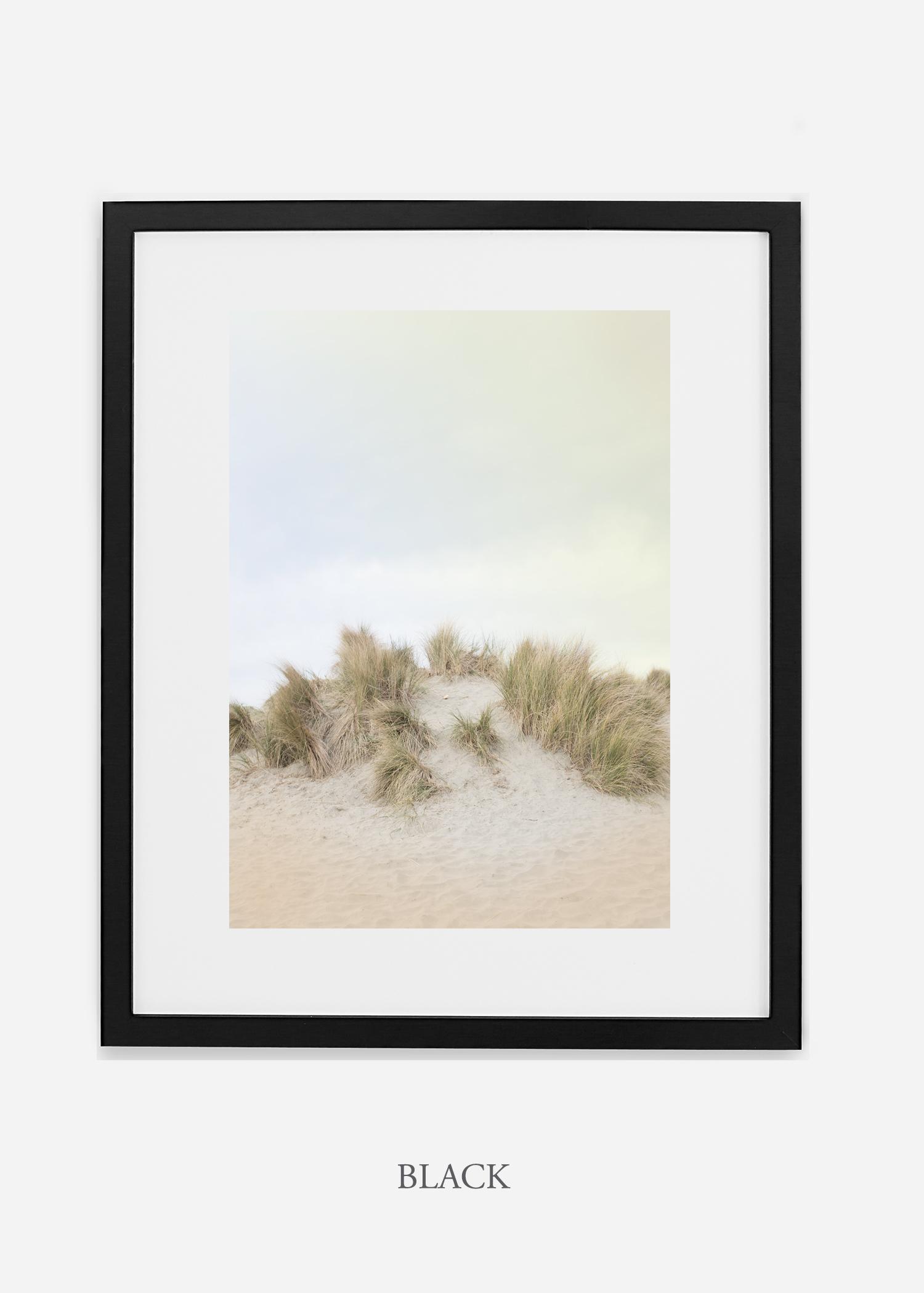 DunesNo.2_blackframe_BigSur_Ocean_Beach__Art_Photography_interiordesign_bohemian_cactusart.jpg