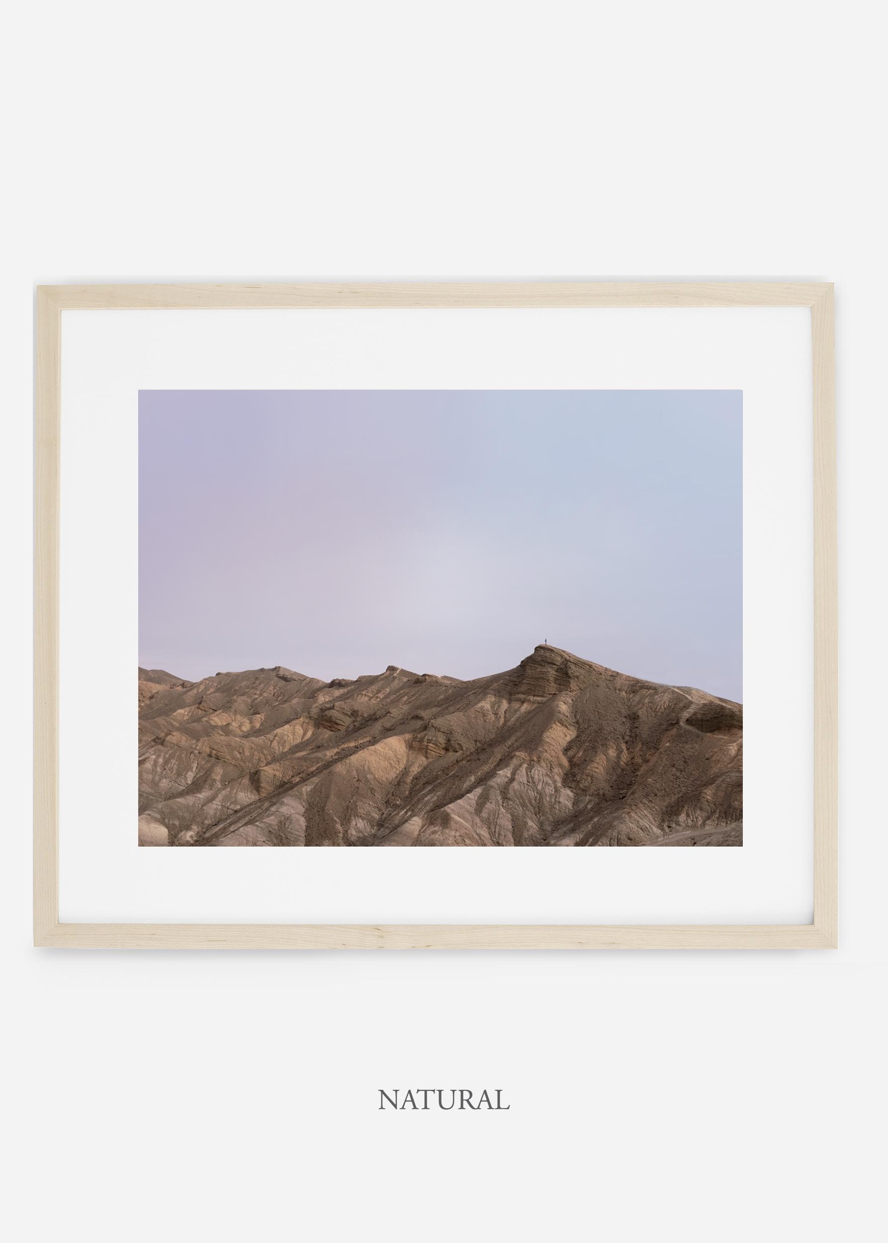wildercalifornia_naturalframe_deathvalley_12_minimal_desert_art_interiordesign_blackandwhite.jpg