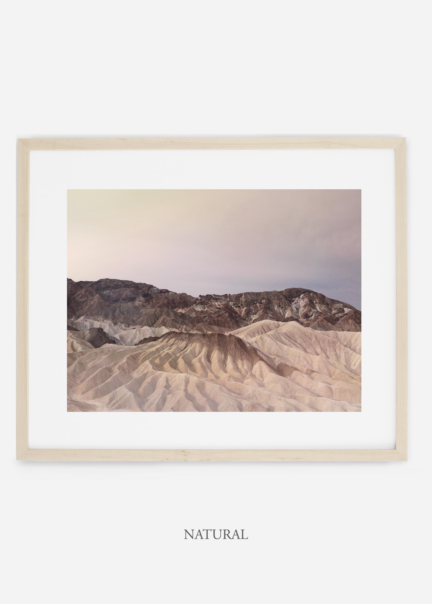 wildercalifornia_naturalframe_deathvalley_13_minimal_desert_art_interiordesign_blackandwhite.jpg