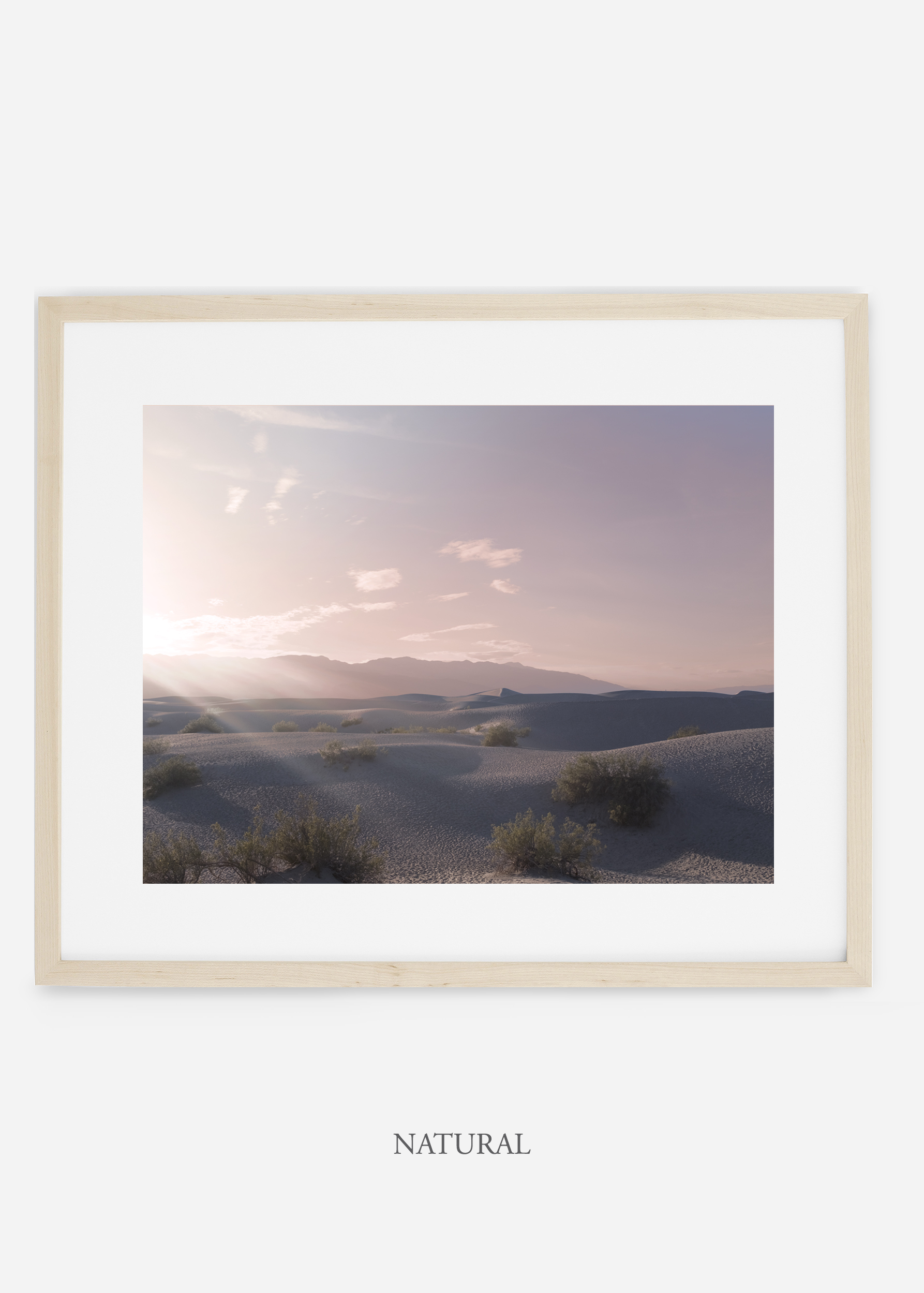 wildercalifornia_naturalframe_deathvalley_14_minimal_desert_art_interiordesign_blackandwhite.jpg