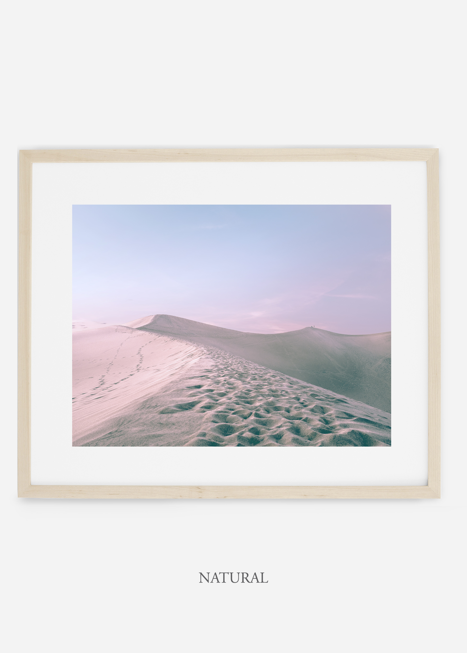wildercalifornia_naturalframe_deathvalley_16_minimal_desert_art_interiordesign_blackandwhite.jpg